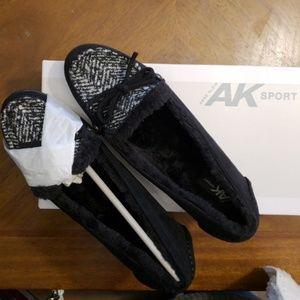 ❤Anne Klein Slipper Shoes size 7.5❤